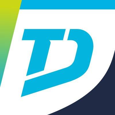 Tech Data Corporation