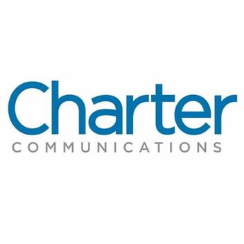 Charter-Communications.jpeg