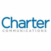 Charter-Communications.jpeg