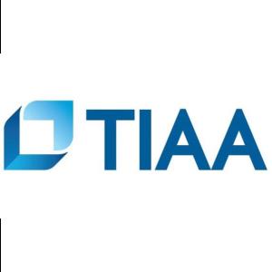 TIAA-Square-Logo-300x300.png