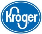 The Kroger Co..jpeg