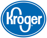 The Kroger Co..jpeg