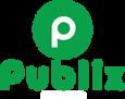 Publix Super Markets Inc.