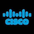 Cisco sq.png
