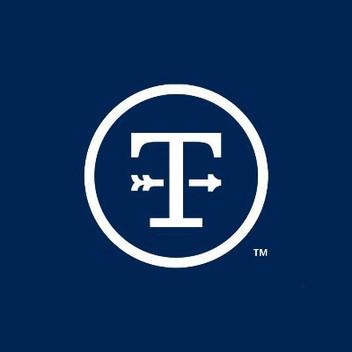 Tyson Foods, Inc..jpg