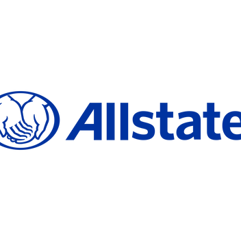 The Allstate Corporation.png