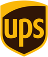 United Parcel Service, Inc. [UPS]