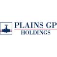 Plains GP Holdings, L.P.