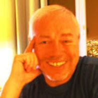 Nigel-smiling.jpg