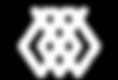logo-kvit.png
