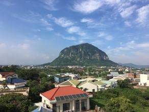 Makgeolli in Jeju: The Ultimate Guide to Korean Alcohol on Jeju Island