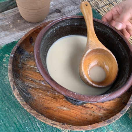 Top 5 Makgeolli FAQ: Your Questions Answered!