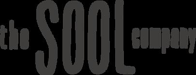 The Sool Company Logo