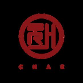 CHAE: Makgeolli, Nuruk & Korean Fermentation in Melbourne