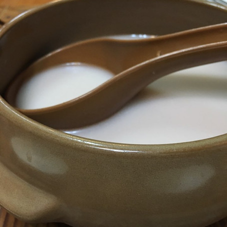 What is Makgeolli?  Korean Alcohol Explained