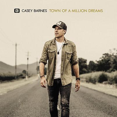 CaseyBarnes_Album_Cover_WebRes.jpg