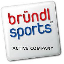 bründl_sports_logo.jpg