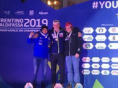 podium JWC GS.jpg