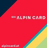 ski-alpin-card logo.jpg