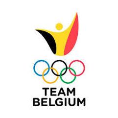 team belgium logo.jpg