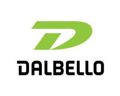 FY18-dalbello-logo-262x208_edited.png