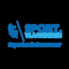 sport-vlaanderen-300x300_blanco.png
