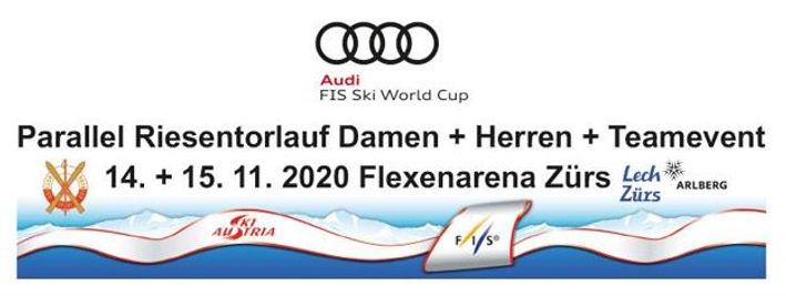 fis-ski-world-cup-fis.jpg