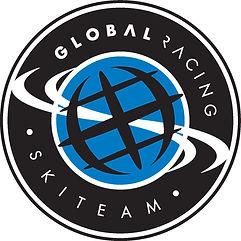logo Global Racing Ski Team.jpg