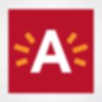 Stad-Antwerpen-logo-418x418.png