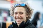 smiling Sam Zeller See Blick.ch.jpg