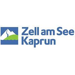 zell am See Kaprun Logo.jpg