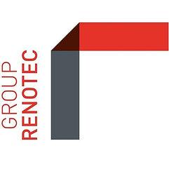 Renotec Logo.jpg