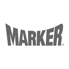 logos-partner-marker.jpg