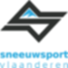 sneeuwsport vlaanderen logo.png