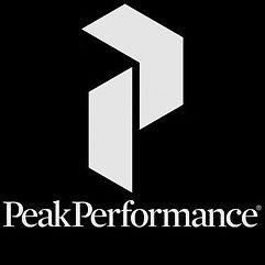 peak performance logo.jpg