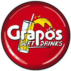 grapos Logo.jpg