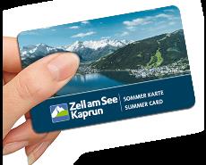 summer card from 15th of May till 15th o