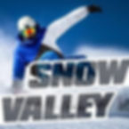 logo snow valley quadratisch.jpg