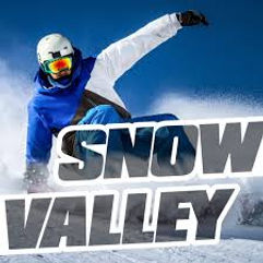 logo snow valley quadratisch.jpg