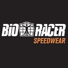 bioracer logo.jpg