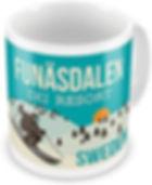 Funäsdalen_Logo.jpg
