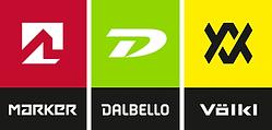 logo -marker-völkl-dalbello.png