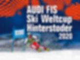 Hinterstoder_SuperG_Skifahren_Hauptbild.
