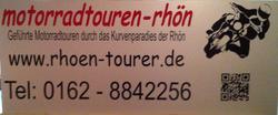Motorradtouren-Rhön1.png