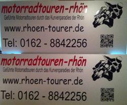 Motorradtouren-Rhön2.png