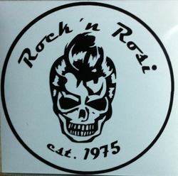 rocknrosi1 nach Kundenvorlage
