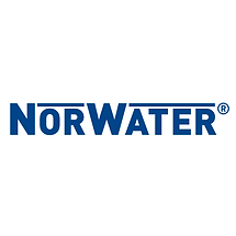 norwater.png