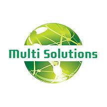 MS-logo_green_350x350.jpg