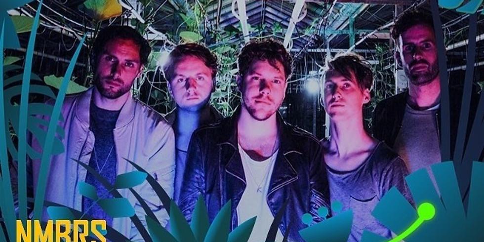 Eurosonic Special: Electric Jungle