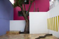 Casa Gilardi CDMX
